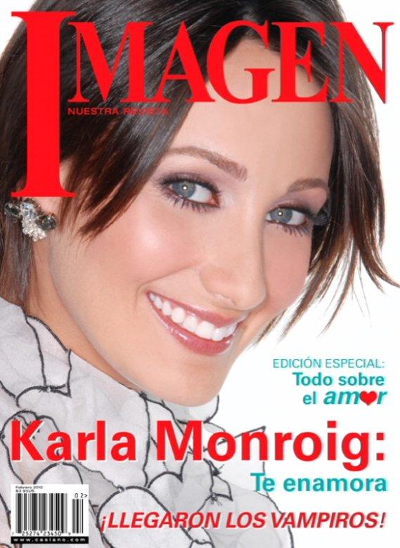 karla monroig/კარლა მონროიგი - Page 3 6b8c19665f5e