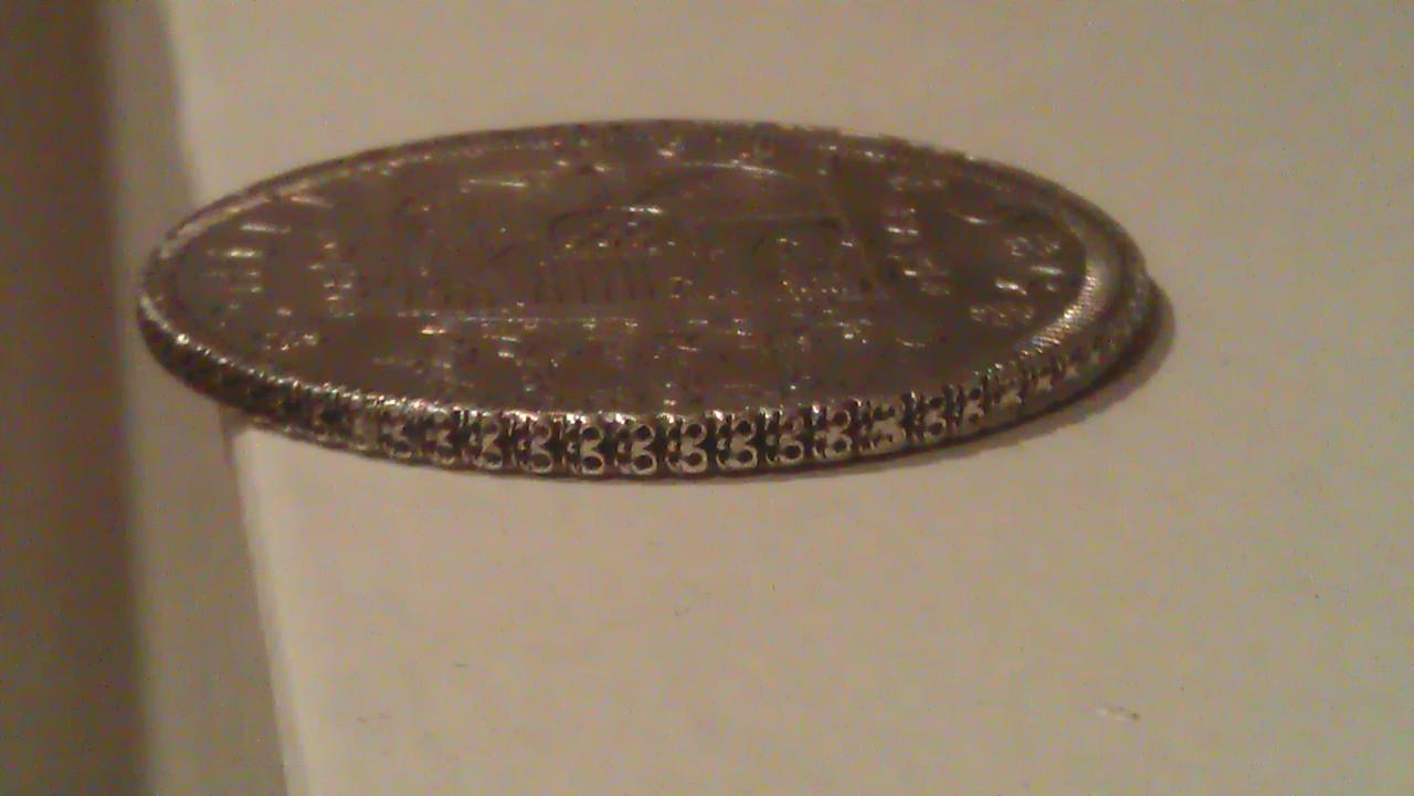8 reales 1728. Felipe V. Sevilla. IMAG0449