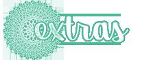 Índice de Fanfics Colectivos Banner_extras_KATH
