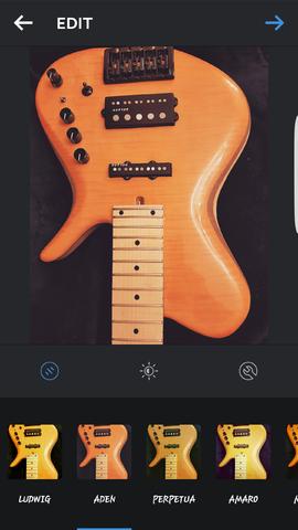 Construção caseira (amadora)- Bass Single cut 5 strings - Página 10 Screenshot_20160315_220925