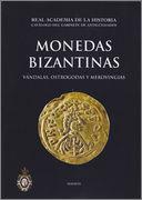 La Biblioteca Numismática de Sol Mar - Página 3 Monedas_Bizantinas