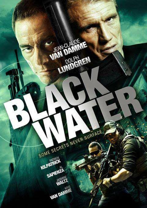 Operación Rescate (Black Water) 2018 - Página 4 Cartel_promo_black_water