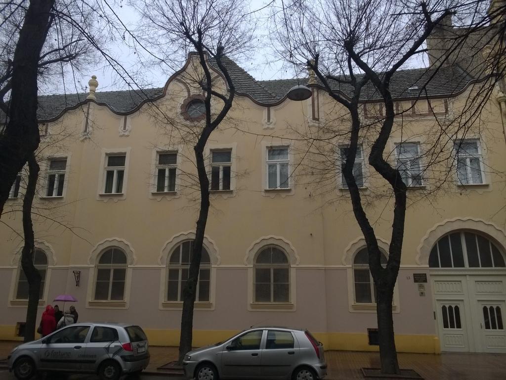 Grad Subotica WP_20141206_001