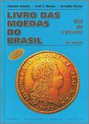 La Biblioteca Numismática de Sol Mar - Página 11 Livro_das_Moedas_do_Brasil