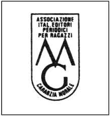 Zagor il Romanzo - Pagina 2 Image