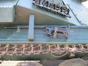 Советский легкий танк Т-60,  Музей битвы за Ленинград, Ленинградская обл. -60_-051