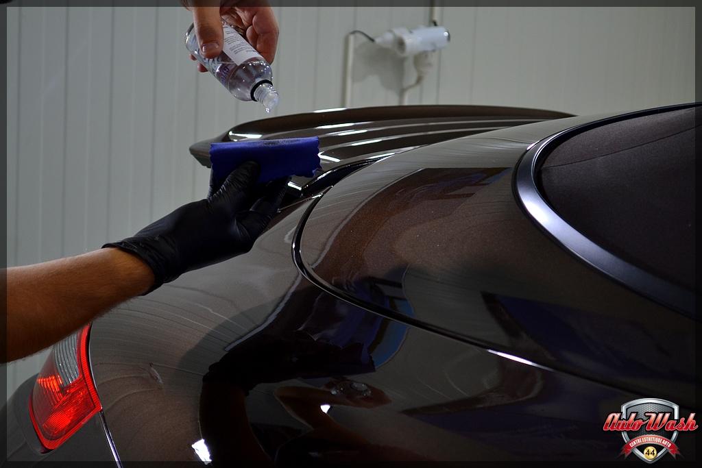 [AutoWash44] Mes rénovations extérieure / 991 Carrera S - Page 3 1_39