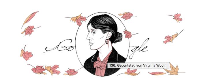 Google Doodle Symbolik - Seite 4 136