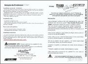 Cabeçote Master Áudio 200BS - Página 2 MANUAL_MASTER_200_BS_2