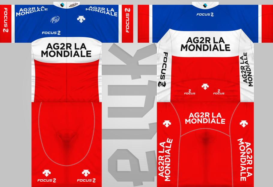 Ag2r la mondiale 14ag2r_maillot_fra