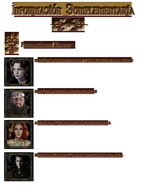 CORINTO Corinto2