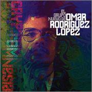 💚💛❤💙 ANTEMASQUE 💙❤💛💚 Nuevo disco, Saddle on the Atom Bomb - Página 13 Omarlopez2