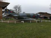 Conigsby RAF base IMG_0498