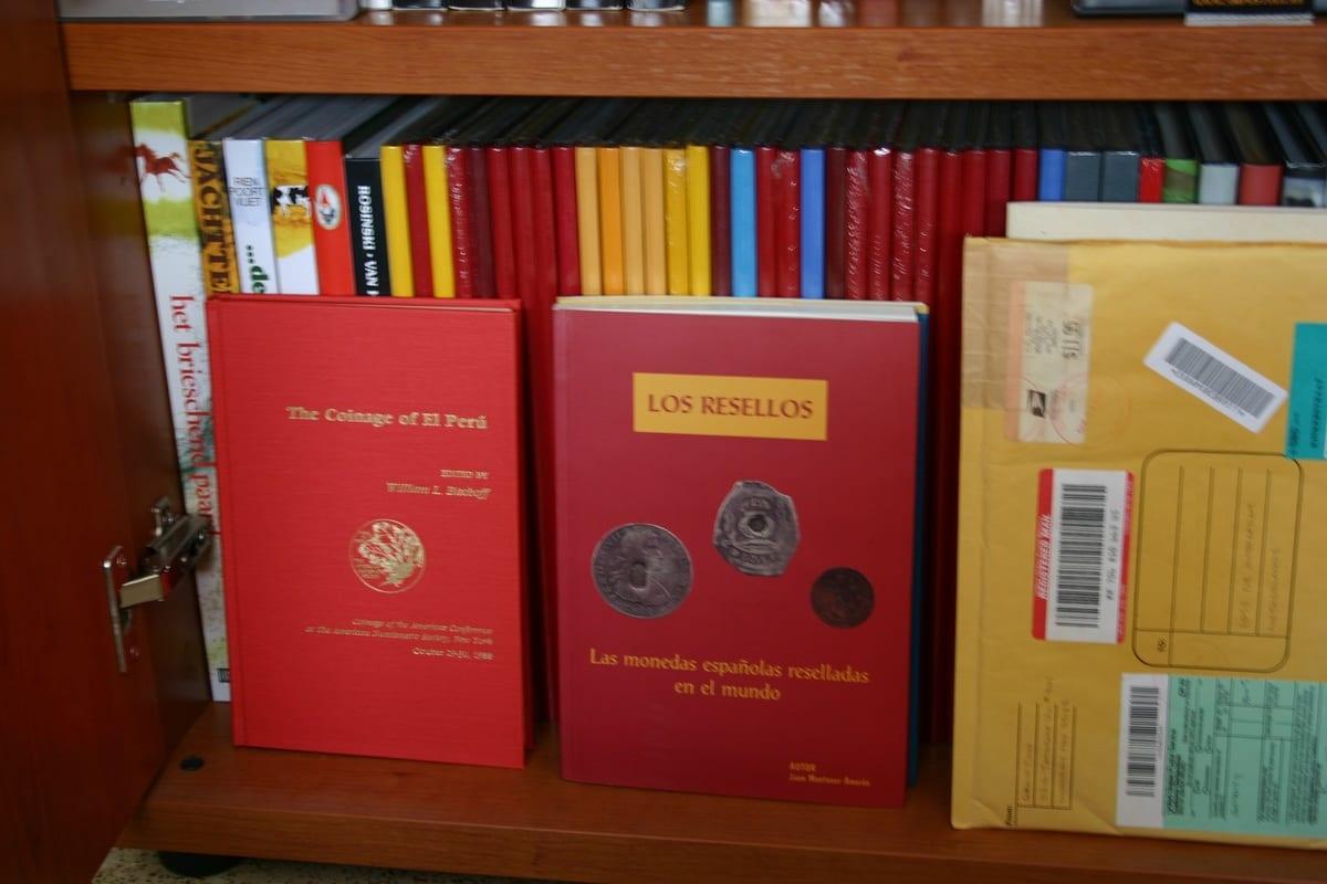Mi humilde biblioteca IMG_1508_kopie