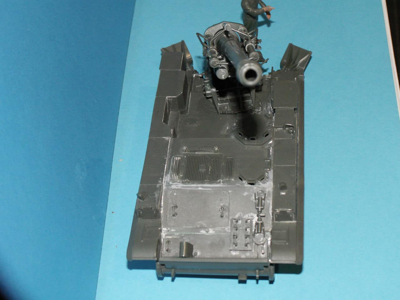 AMX13/155 χιλιοστά  PICT0013