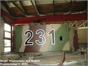 "Немецкий тяжелый танк  Panzerkampfwagen VI  Ausf E ""Tiger"", SdKfz 181,  Deutsches Panzermuseum, Munster Tiger_I_Munster_167"