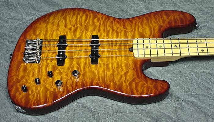 Mostre o mais belo Jazz Bass que você já viu - Página 7 3912_BODY