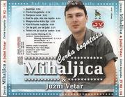 Jovan Mihaljica - Diskografija  2002_b