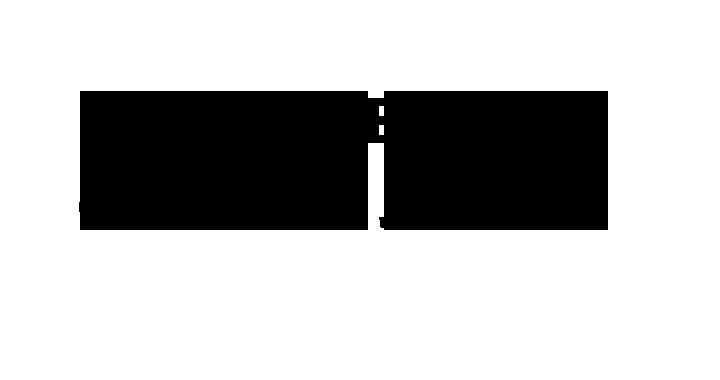 Multisparing Borac