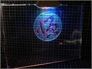 FUJIMI Police Spinner + Custom Set (Blade Runner) 29_Seb_Ap_O