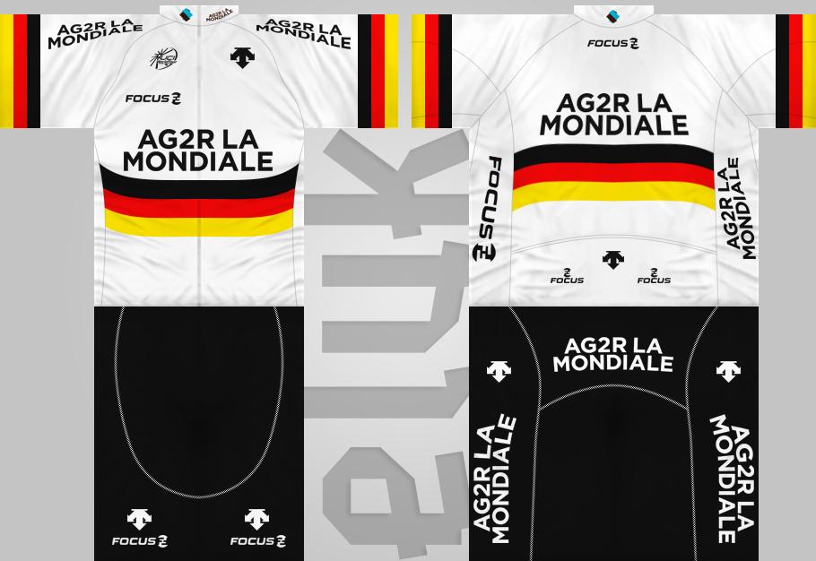 Ag2r la mondiale 14ag2r_maillot_ger