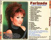 Farizada Camdzic - Diskografija  2004_pz