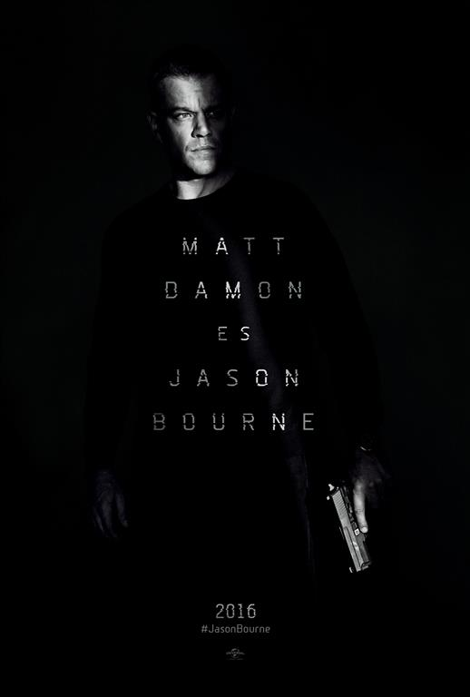 Jason Bourne (Bourne 5) (2016) Rg_Bp_Lr_M
