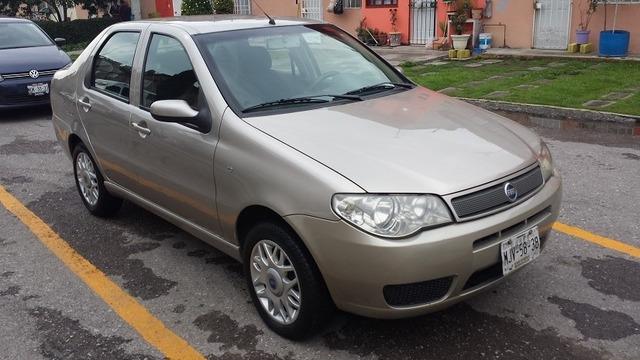 Fiat in Brasile - Pagina 37 Palio_sedan