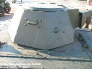 Советский легкий танк Т-60,  Музей битвы за Ленинград, Ленинградская обл. -60_-065