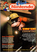 "Magazine ""Club Nintendo"" 1994_Edition_6"