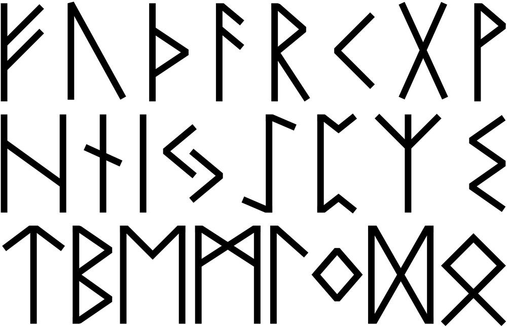 Google Doodle Symbolik Runen_02