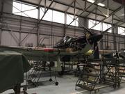 Conigsby RAF base IMG_0503