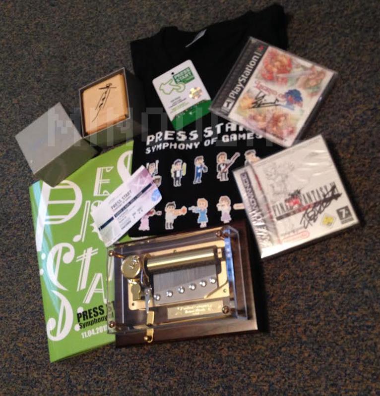 "Concert ""Press start"" à Paris avec Mitsuda / Shimomura / Uematsu... y-étiez-vous ? Itemsd_dicac_s"