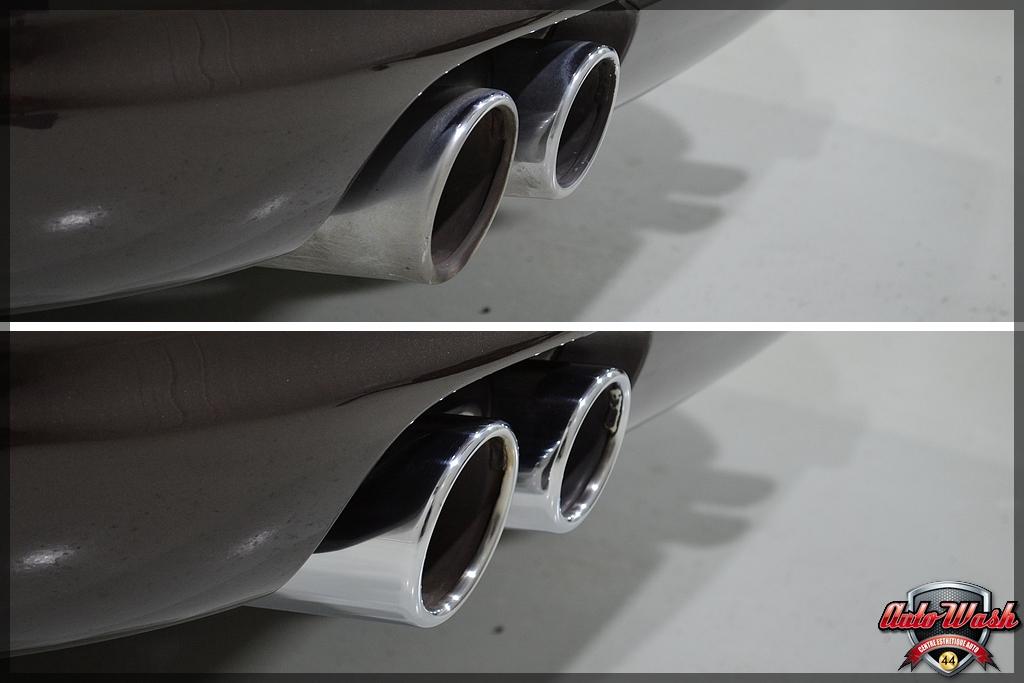 [AutoWash44] Mes rénovations extérieure / 991 Carrera S - Page 3 1_51