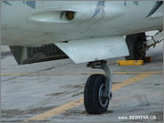 Συζήτηση - στοιχεία - βιβλιοθήκη για F-104 Starfighter DSC00896