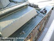 Советский легкий танк Т-60,  Музей битвы за Ленинград, Ленинградская обл. -60_-048