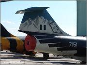 Συζήτηση - στοιχεία - βιβλιοθήκη για F-104 Starfighter DSC02238