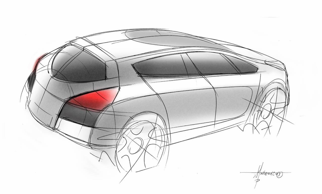 [Présentation] Le design par Peugeot - Page 10 2_08072112_1280_772