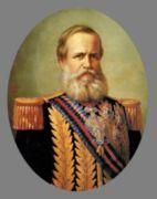 2000 Reis Pedro II 1856 Brasil 250px_Delfim_da_C_mara_D_Pedro_II_1875_trans