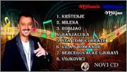 Milomir Miljanic Miljan 2015 - Krstenje Mqdefault