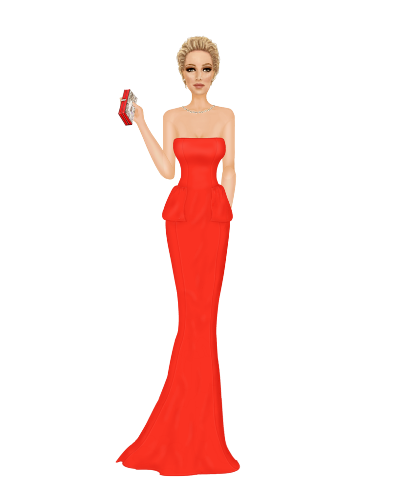 """Congrats to """"MAEVE"""" for winning the""""WHO AM I"""" game. the Character was Jennifer Lawrence Jennifer_Lawrence_HD_Outfit"""