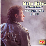 Mile Kitic - Diskografija Mile_Kitic_1991_prednja_CD