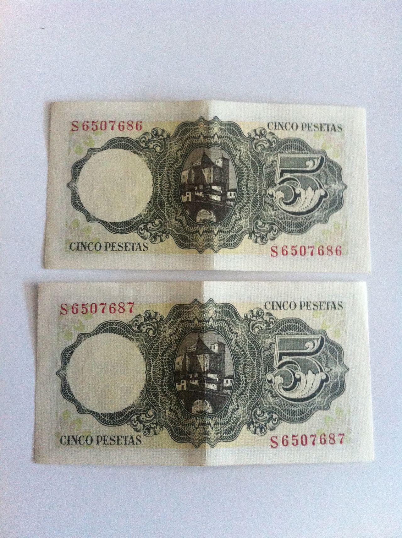 Ayuda para valorar coleccion de billetes IMG_4957