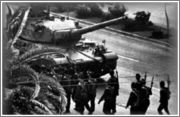 Hellenic Military & Security Multimedia 4224589_orig