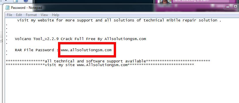 :برنامج:Volcano Box V2.2.9 Crack - صفحة 4 Screenshot_19