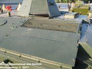 Советский легкий танк Т-60,  Музей битвы за Ленинград, Ленинградская обл. -60_-044