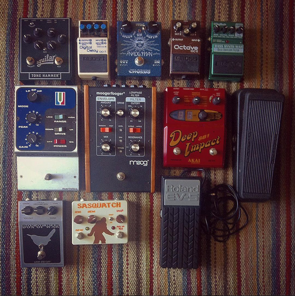 Postem fotos de suas pedalboards - Parte II - Página 5 Screen_Shot_2016_03_08_at_11_01_25_PM