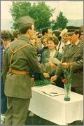 SPLIT 'Dalmatinskih brigada' Visoka 1986/1987 - Page 2 Komandir_voda_001