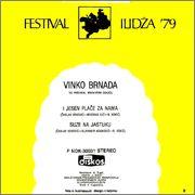 Vinko Brnada - Diskografija Vinko_Brnada_1979_I_Jesen_Place_Za_Nama_Sin