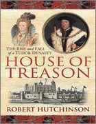 Livros em inglês sobre a Dinastia Tudor para Download House_of